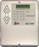 SE-CMT Chiamata Telefonica e GSM 2 C. 2 Teleat. Confermate