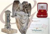 Premio Antonio Sarto