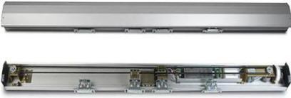 Porta automatica automatismo x porta scorrevole in vetro - Porta automatica prezzo ...