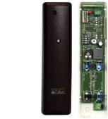 Sensore di Scasso Rottura Vetro Radio 433,92 Mhz