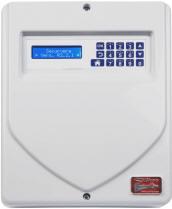 Unisat Centrale Antifurto GSM Radio Filo Securvera