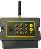 Chiamata GSM