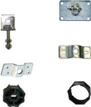 Accessori Tapparelle Serrande Automatiche Elettriche Securvera