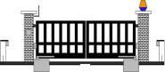 Applicazione Motori Interrati Bagno Olio
